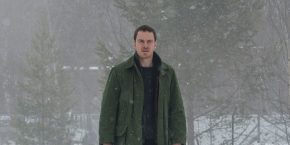 the-snowman-michael-fassbender1.jpg