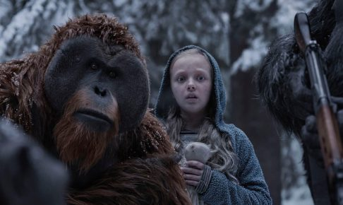 war-for-the-planet-of-the-apes-girl.jpg
