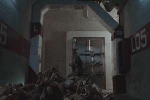 映画『ダンケルク』から3本の特別映像&ノーラン監督からのメッセージが公開!