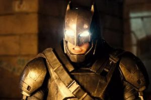 best-batman-costume-ben-affleck-power-suit-2016-1.jpg
