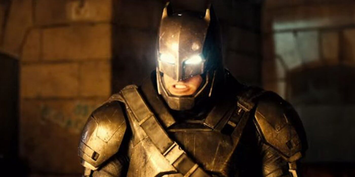 Best batman costume ben affleck power suit 2016 1