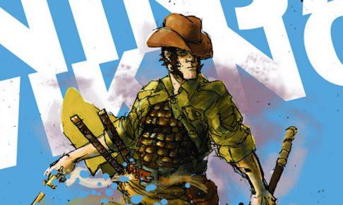 cowboyninjaviking-1.jpg
