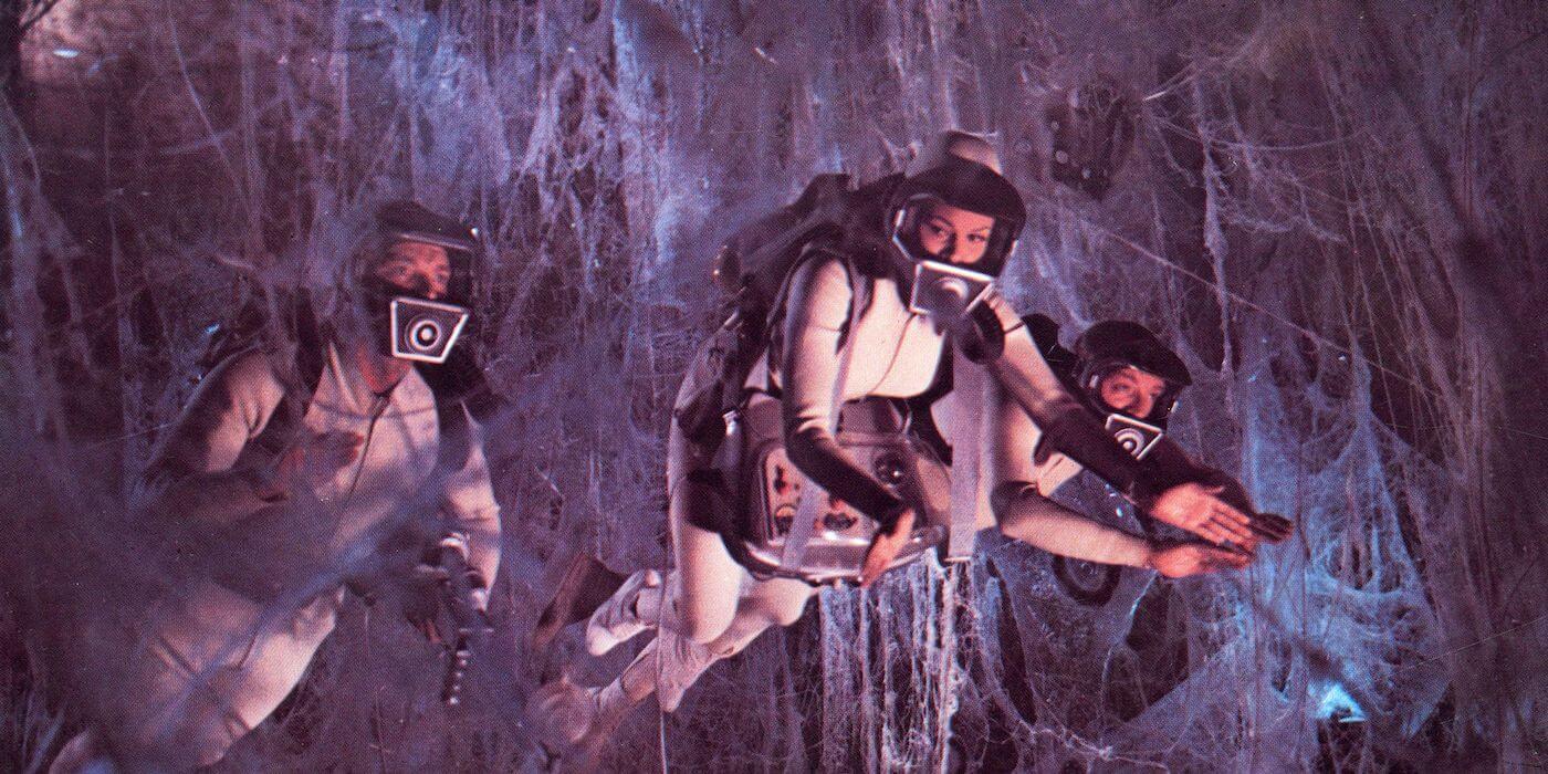 ギレルモ・デル・トロ監督リメイク版『ミクロの決死圏』の製作が「嬉しい事情」から2018年春に延期!!