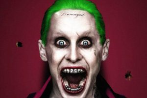 ha-ha-hmm-jared-leto-and-director-david-ayer-explain-joker-s-tattoos-in-suicide-squad-938770-1.jpg