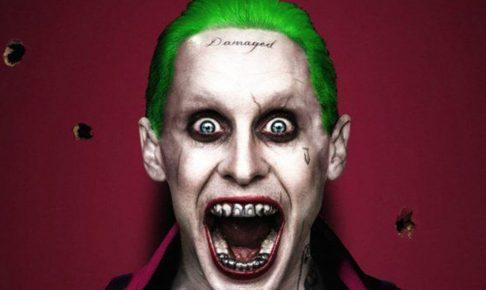 ha-ha-hmm-jared-leto-and-director-david-ayer-explain-joker-s-tattoos-in-suicide-squad-938770-1.jpg