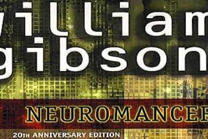 neuromancer_book_cover_01-1.jpg