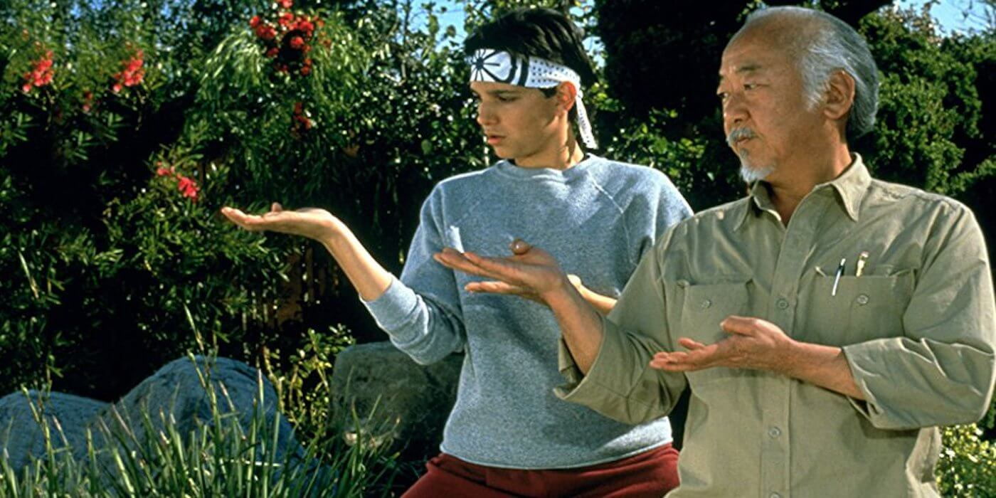Sphe karate kid 1984 Full Image GalleryBackground en US 1484348611778 RI SX940