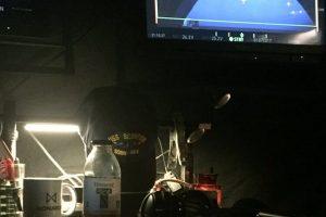 横山宏先生考案の「マシーネンクリーガー」をハリウッドが映画化へ!!!