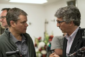 alexander-payne-matt-damon-downsizing-set-1.jpg