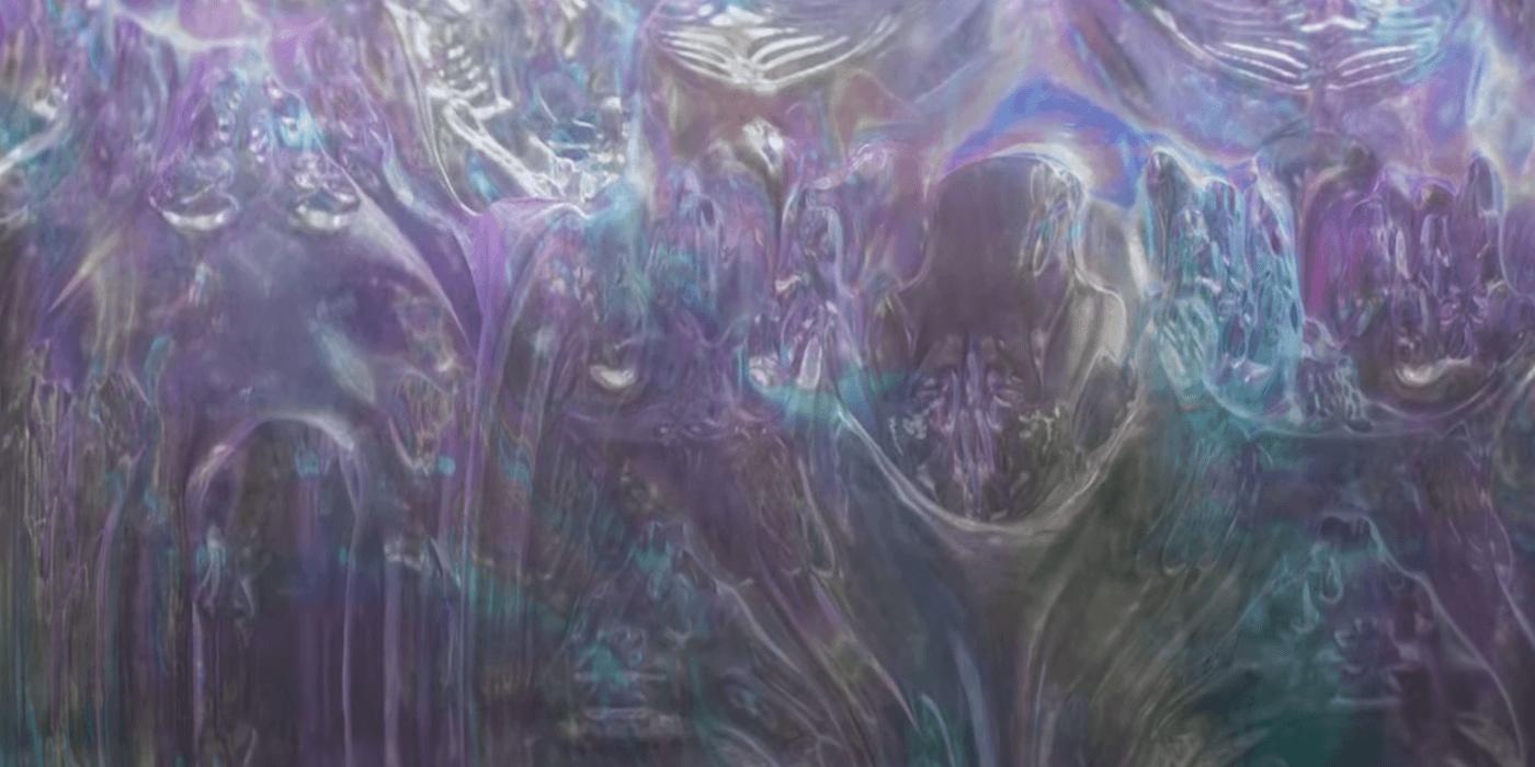 『エクス・マキナ』監督最新作、ナタリー・ポートマン主演のSF映画『Annihilation(全滅領域)』の予告編が公開!