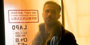 blade-runner-2049-ryan-gosling-1.jpg