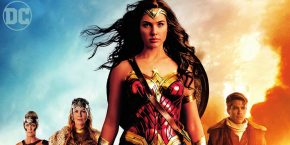 wonderwomanbluray2-1.jpg