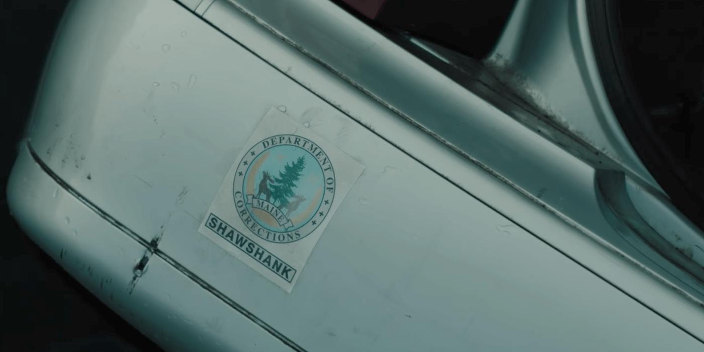 J・J・エイブラムス&S・キングによる「マルチバース」ドラマ『キャッスルロック』の予告編が公開!