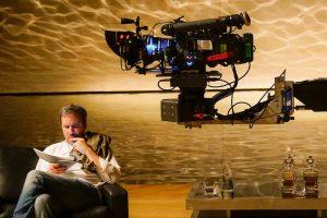 『ブレードランナー2049』脚本家「前作にはいくつかバージョンがあるけど、事前に見ておくべきは・・」