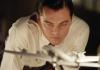 レオナルド・ディカプリオが『24人のビリー・ミリガン』を演じる『The Crowded Room』が再始動!