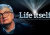 【映画】ロジャー・イーバートの人生を描いた『Life Itself/ライフ・イットセルフ』レビュー