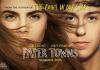 映画レビュー|『ペーパータウン』-奇跡に溢れた世界からの卒業