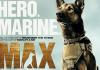 映画レビュー|『マックス/MAX』-もちろん犬は悪くない