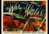 50年代SF映画傑作選③『宇宙戦争』(1953)レビュー