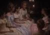 『白い肌の異常な夜』のリメイク『The Beguiled』最新予告編が公開!