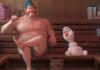 オラフが主人公『アナ雪』スピンオフ『Olaf's Frozen Adventure』の予告編!
