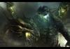 『ゴジラ』の続編は2018年6月8日に公開決定!【怪獣総進撃】
