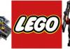 【レゴ】『アベンジャーズ』に登場する巨大空母ヘリキャリアのレゴが登場!これは「ポチるぞ危険!」
